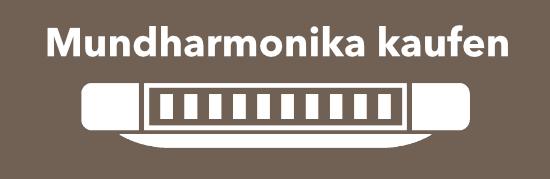 Mundharmonika kaufen im Mundharmonika Shop