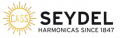 Seydel Logo